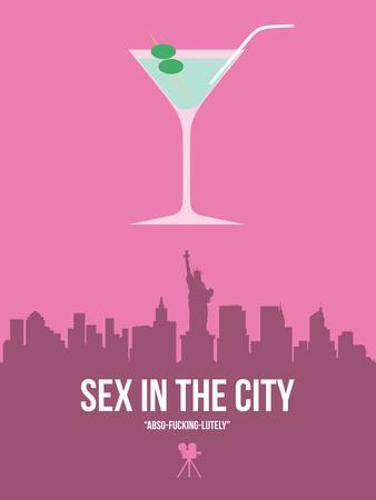 https://imgc.allpostersimages.com/img/posters/sex-and-the-city_u-L-Q11V2C40.jpg?artPerspective=n