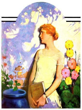 https://imgc.allpostersimages.com/img/posters/shadow-lover-april-13-1929_u-L-PHX0W50.jpg?artPerspective=n