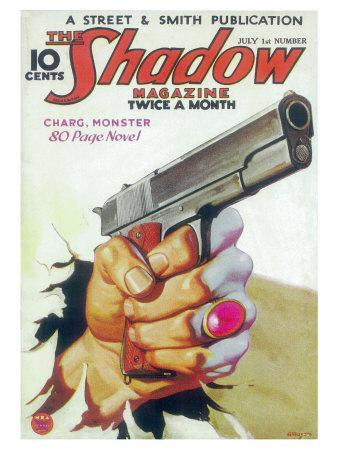 https://imgc.allpostersimages.com/img/posters/shadow-magazine_u-L-P97A500.jpg?artPerspective=n