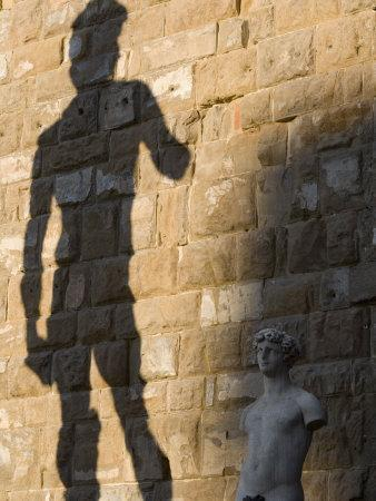 https://imgc.allpostersimages.com/img/posters/shadow-of-statue-of-david-piazza-della-signoria-florence-tuscany-italy-europe_u-L-P7JEQ80.jpg?p=0