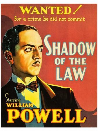 https://imgc.allpostersimages.com/img/posters/shadow-of-the-law_u-L-PGFPOZ0.jpg?artPerspective=n