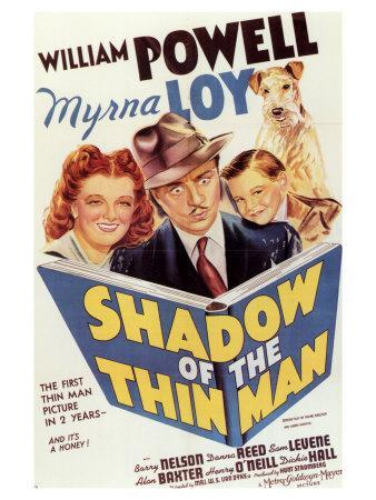 https://imgc.allpostersimages.com/img/posters/shadow-of-the-thin-man-1941_u-L-P96Z8I0.jpg?artPerspective=n