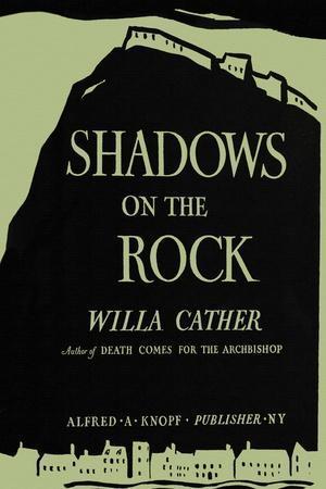 https://imgc.allpostersimages.com/img/posters/shadows-on-the-rock_u-L-Q114BFL0.jpg?p=0
