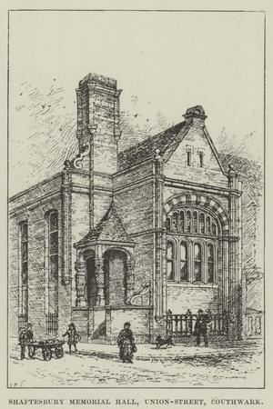 https://imgc.allpostersimages.com/img/posters/shaftesbury-memorial-hall-union-street-southwark_u-L-PVWFUG0.jpg?p=0