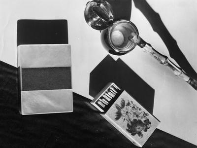 https://imgc.allpostersimages.com/img/posters/shagreen-cigarette-case_u-L-Q107L8N0.jpg?artPerspective=n