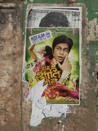 https://imgc.allpostersimages.com/img/posters/shahruk-khan-in-torn-bollywood-movie-poster-on-wall-hospet-karnataka-india-asia_u-L-PXUTLH0.jpg?p=0