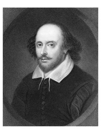 https://imgc.allpostersimages.com/img/posters/shakespeare-portrait-engraving_u-L-F8AXAH0.jpg?artPerspective=n