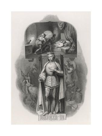 https://imgc.allpostersimages.com/img/posters/shakespeare-s-richard-iii_u-L-PS3ANU0.jpg?p=0
