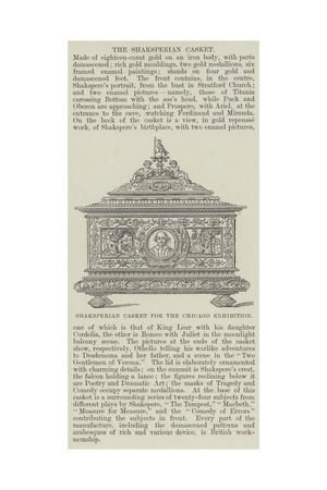 https://imgc.allpostersimages.com/img/posters/shaksperian-casket-for-the-chicago-exhibition_u-L-PVWCQD0.jpg?p=0