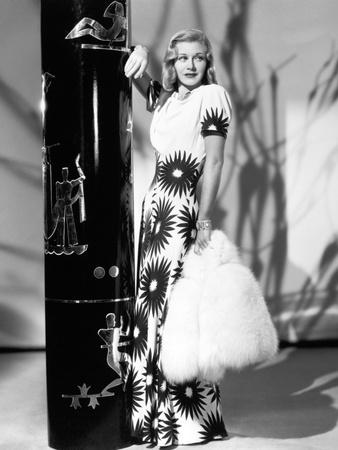https://imgc.allpostersimages.com/img/posters/shall-we-dance-1937_u-L-Q10TSJ50.jpg?artPerspective=n