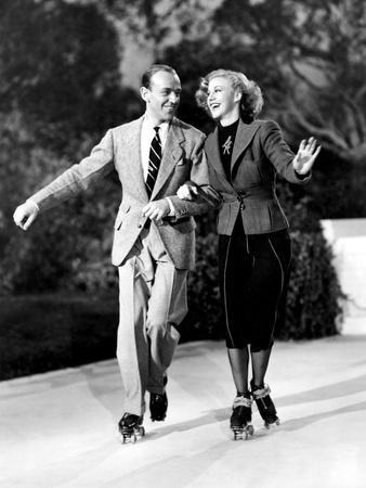 https://imgc.allpostersimages.com/img/posters/shall-we-dance-fred-astaire-ginger-rogers-1937_u-L-PH4VFL0.jpg?artPerspective=n