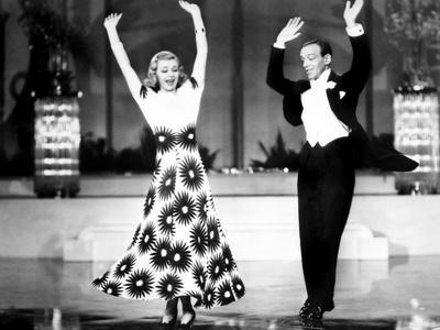 https://imgc.allpostersimages.com/img/posters/shall-we-dance-ginger-rogers-fred-astaire-1937_u-L-PH3KOB0.jpg?artPerspective=n