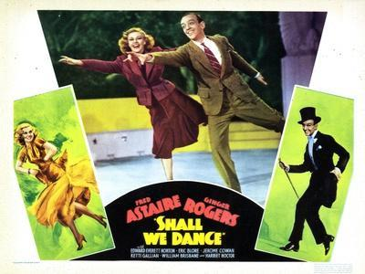 https://imgc.allpostersimages.com/img/posters/shall-we-dance-l-r-ginger-rogers-fred-astaire-1937_u-L-Q1BUBDZ0.jpg?artPerspective=n