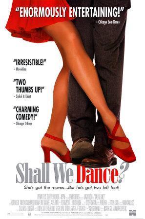 https://imgc.allpostersimages.com/img/posters/shall-we-dance_u-L-EI13E0.jpg?artPerspective=n