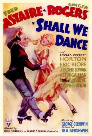 https://imgc.allpostersimages.com/img/posters/shall-we-dance_u-L-F4SAQP0.jpg?artPerspective=n