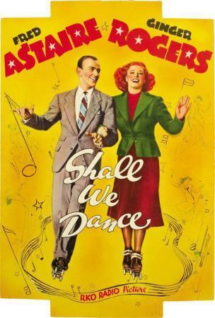 https://imgc.allpostersimages.com/img/posters/shall-we-dance_u-L-F4SAQQ0.jpg?artPerspective=n