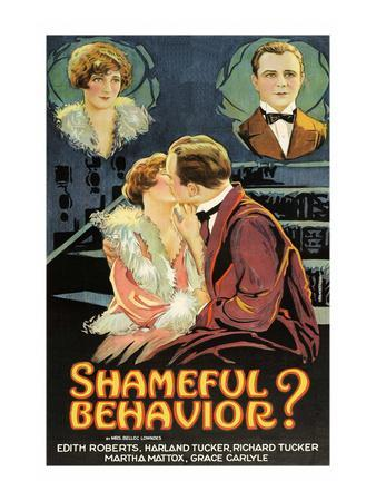 https://imgc.allpostersimages.com/img/posters/shameful-behavior_u-L-PGFQ620.jpg?artPerspective=n