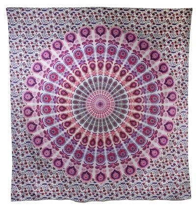 Shanaya Wall Tapestry
