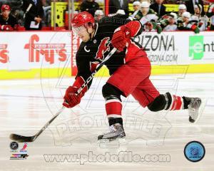 Shane Doan Coyotes