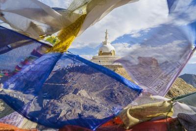 https://imgc.allpostersimages.com/img/posters/shanti-stupa_u-L-PZQR2Z0.jpg?p=0