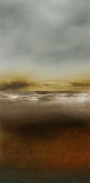 Dusk IX by Sharon Gordon