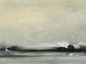 Dusk VI by Sharon Gordon