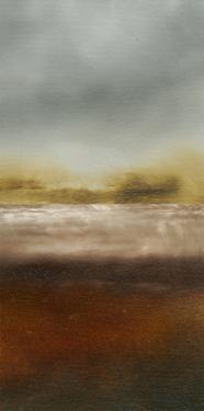 Dusk X by Sharon Gordon