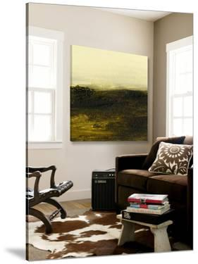Light on the Horizon II by Sharon Gordon