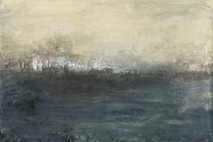 Meadow View II by Sharon Gordon