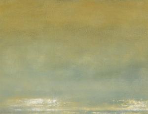 River VI by Sharon Gordon