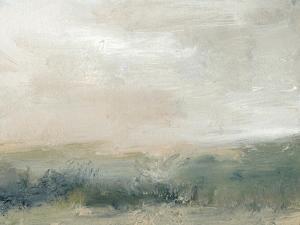 Sea Grass by Sharon Gordon