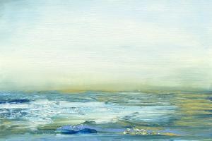 Sojourn IV by Sharon Gordon