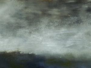 Water III by Sharon Gordon