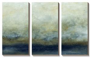 Water IV by Sharon Gordon