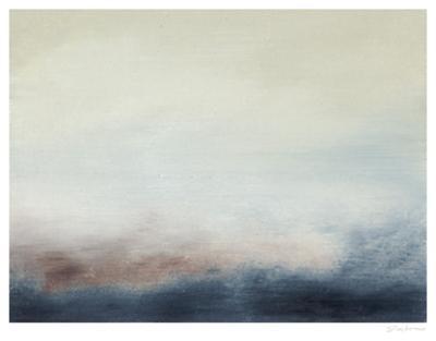 Water V by Sharon Gordon