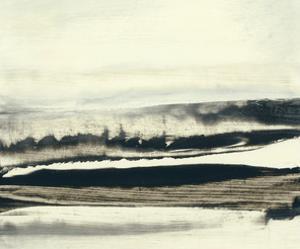 Winter I by Sharon Gordon