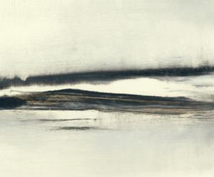Winter II by Sharon Gordon