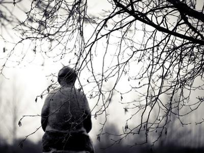 Meditation by Sharon Wish