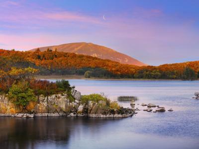 Ireland, Co.Mayo, Pontoon by Shaun Egan