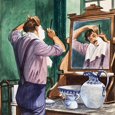 https://imgc.allpostersimages.com/img/posters/shaving_u-L-Q1HHB0I0.jpg?artPerspective=n