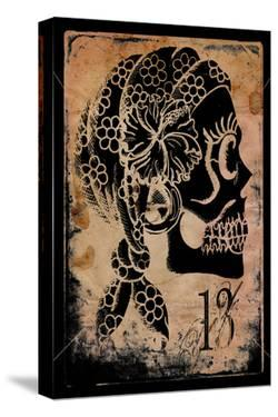 Gypsy 13 by Shayne of the Dead