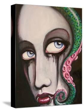 Marah by Shayne of the Dead