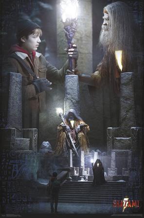 https://imgc.allpostersimages.com/img/posters/shazam-the-wizard_u-L-F9HNID0.jpg?artPerspective=n