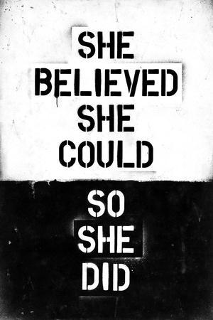https://imgc.allpostersimages.com/img/posters/she-believed-she-could-so-she-did_u-L-Q1DB16K0.jpg?p=0