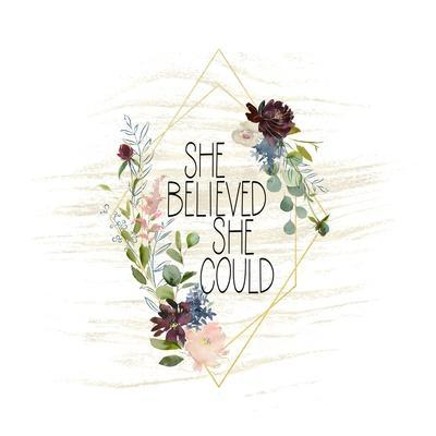 https://imgc.allpostersimages.com/img/posters/she-believed-she-could_u-L-Q1BXFQ10.jpg?artPerspective=n