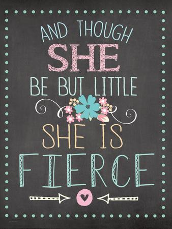https://imgc.allpostersimages.com/img/posters/she-is-fierce_u-L-PY0VKK0.jpg?p=0