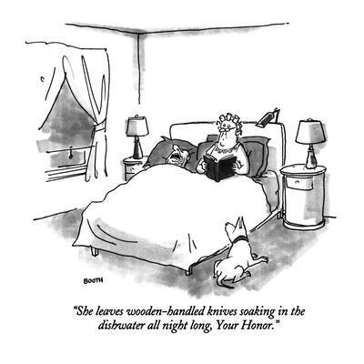 https://imgc.allpostersimages.com/img/posters/she-leaves-wooden-handled-knives-soaking-in-the-dishwater-all-night-long-new-yorker-cartoon_u-L-PGT6PJ0.jpg?artPerspective=n