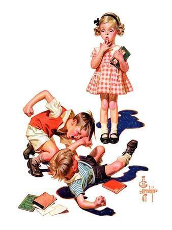 https://imgc.allpostersimages.com/img/posters/she-s-my-girl-september-28-1935_u-L-PHX07Z0.jpg?artPerspective=n