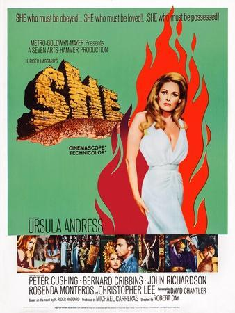 https://imgc.allpostersimages.com/img/posters/she-top-right-ursula-andress-1965_u-L-PT9CWZ0.jpg?artPerspective=n