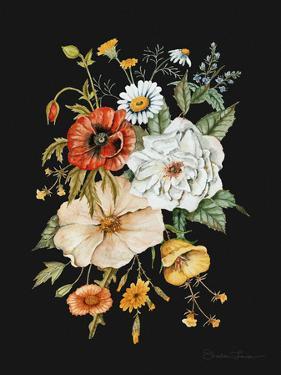 Wildflower Bouquet by Shealeen Louise